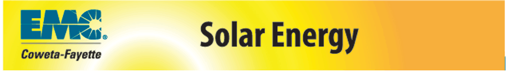 Solar-Energy-Website_01