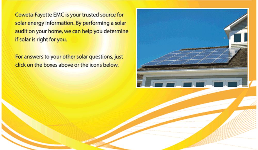 Solar-Energy-Website_05