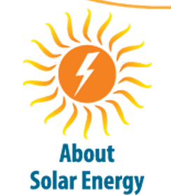 Solar-Energy-Website_06