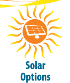 Solar-Energy-Website_08