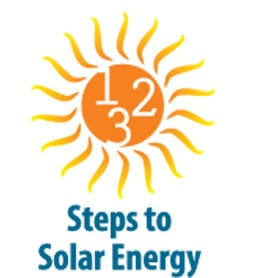 Solar-Energy-Website_09