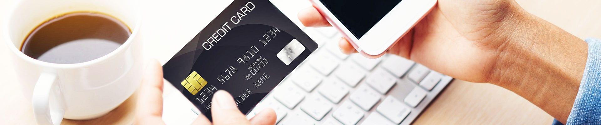 Payment Options   EMC Coweta-Fayette